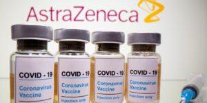 La vacuna de Oxford y AstraZeneca genera una fuerte respuesta inmune al coronavirus en pacientes ancianos, la misma que en jóvenes