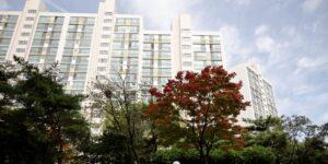 Corea del Sur convertirá hoteles en apartamentos para reducir el excesivo costo de alquiler en la ciudad