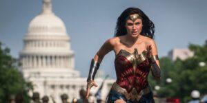"""""""Mujer Maravilla 1984"""" se estrenará en los cines y en HBO Max simultáneamente el 25 de diciembre"""