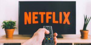 Un 82% de los mexicanos está suscrito a un servicio de streaming, según informe