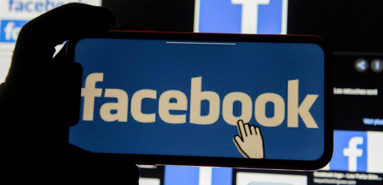 Facebook discursos de odio
