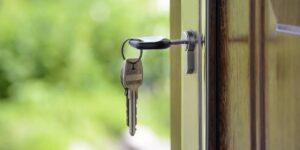 4 cosas que desearía haber sabido antes de comprar mi primera propiedad para poner en renta, tras 14 años de experiencia