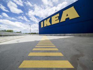 Ikea se prepara para abrir en febrero su primera tienda física en la Ciudad de México