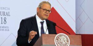 Muere Luis Robles Miaja, expresidente de la Asociación de Bancos de México y del Consejo de Administración de BBVA