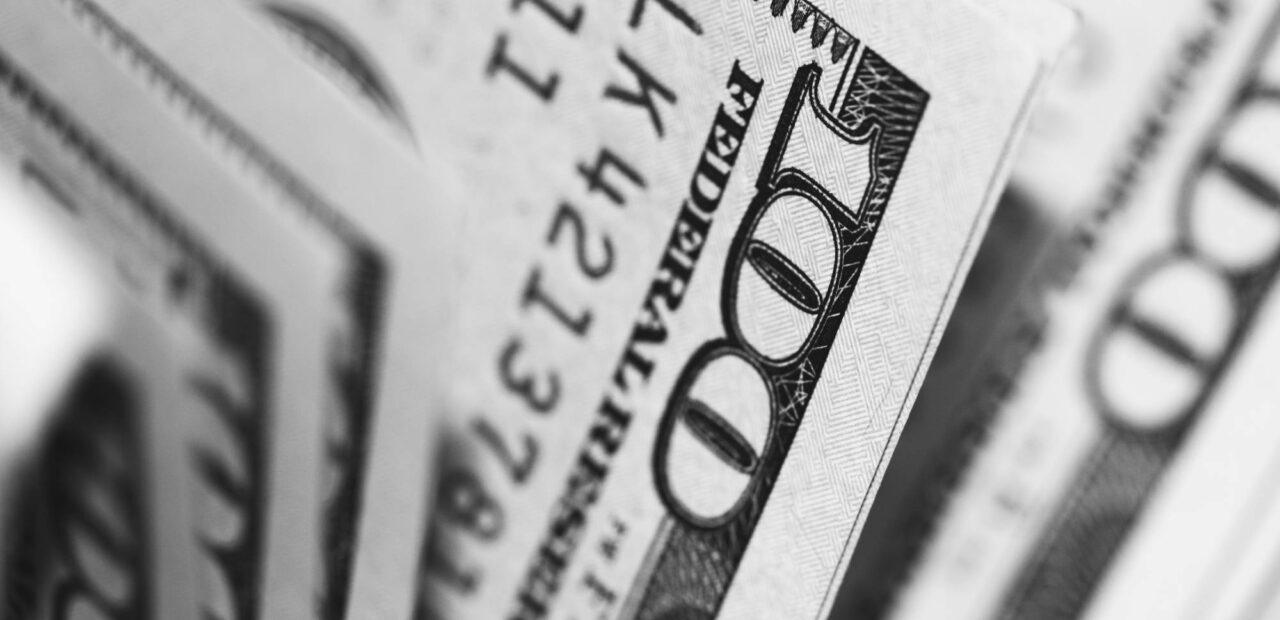 inversión extranjera directa México
