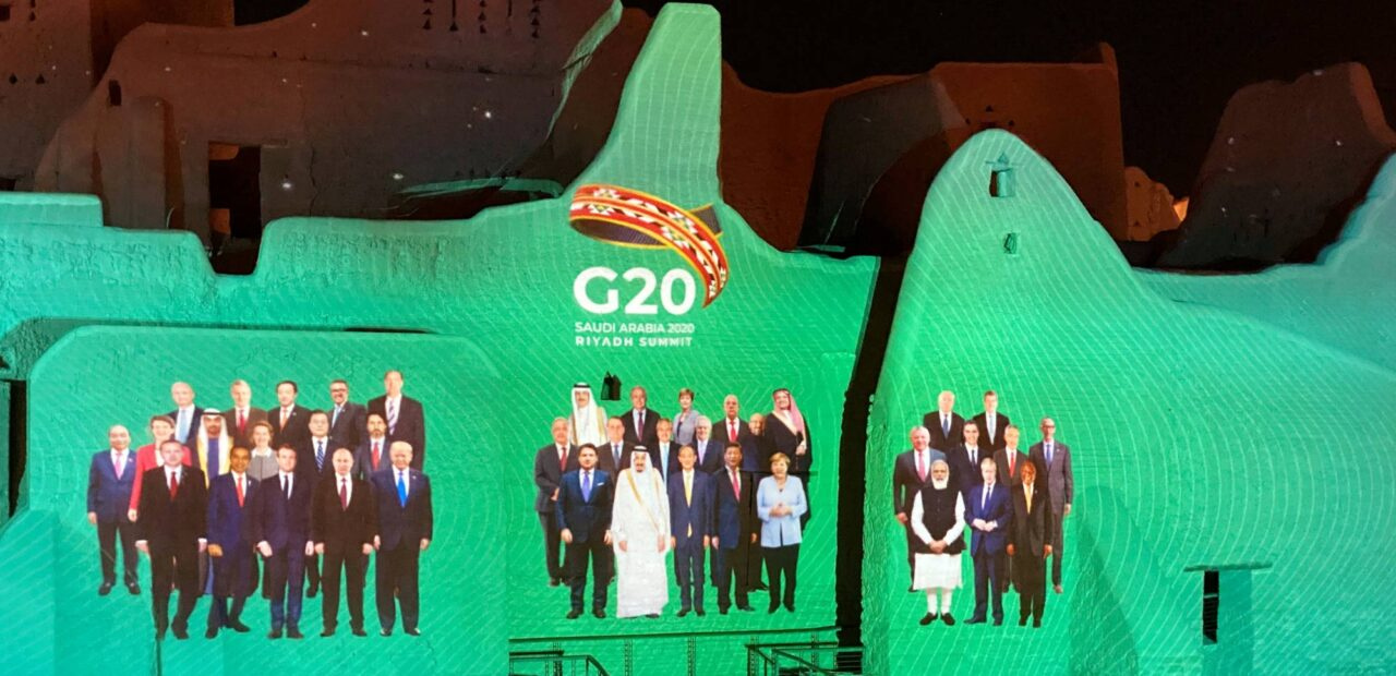 G20   Business Insider Mexico