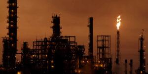 Los inversionistas apuestan a las economías emergentes, como México, para sobrevivir a la pandemia