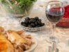 9 alimentos saludables que encuentras en la cena de Acción de Gracias | Business Insider Mexico