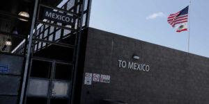 La recuperación y los estímulos fiscales de Estados Unidos serán claves para México, dice el gobernador de Banxico