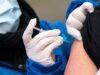 Quizá necesitemos vacunas de refuerzo contra el coronavirus Covi-19 | Business Insider Mexico