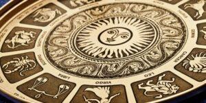 La creciente popularidad de la astrología ha catapultado un negocio de aplicaciones con un valor de 40 mdd