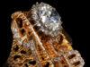 diamantes de laboratorio