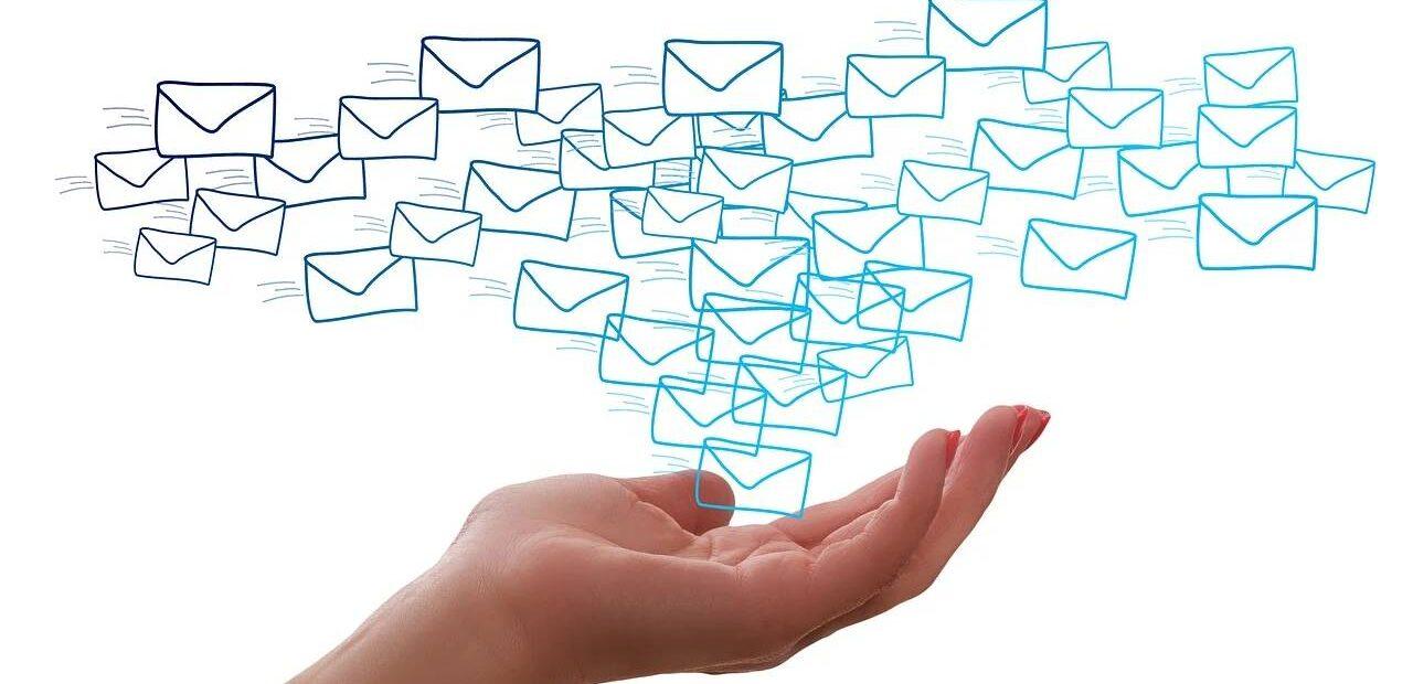 correo electrónico cálido | Business Insider Mexico