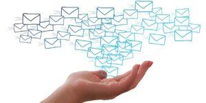 Los correos electrónicos fríos no tienen que ser «fríos»: te decimos cómo escribir un correo electrónico cálido para que te respondan