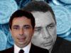 Carlos Cabal Peniche | Business Insider México