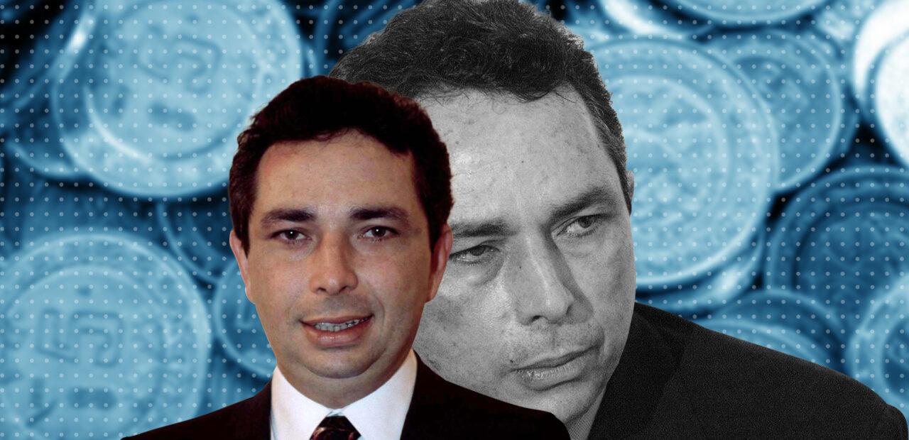 Carlos Cabal Peniche   Business Insider México