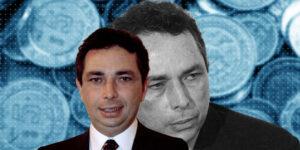 Esta es la historia de Carlos Cabal Peniche, uno de los principales banqueros en el rescate del Fobaproa y exinversionista de Interjet