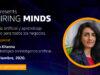 tecnologia en la nube | aws inspiring minds