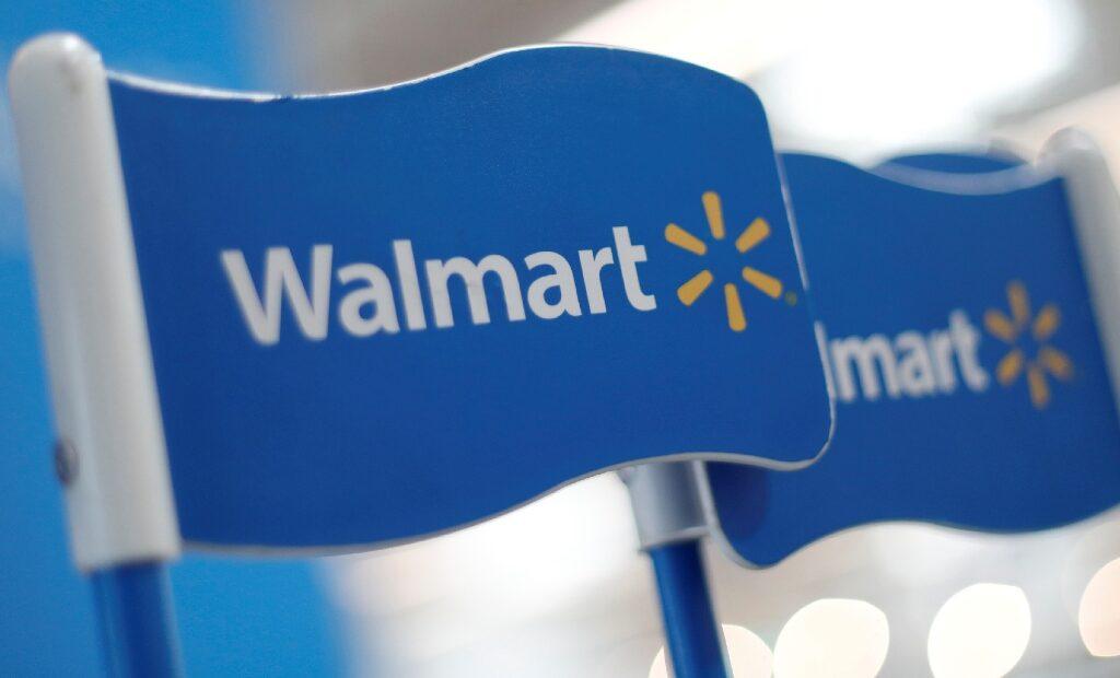 La Cofece investiga a Walmart por presuntas prácticas monópolicas | Business Insider Mexico