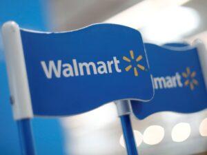 La Cofece investiga a Walmart por presuntas prácticas monopólicas en abastecimiento y distribución de bienes