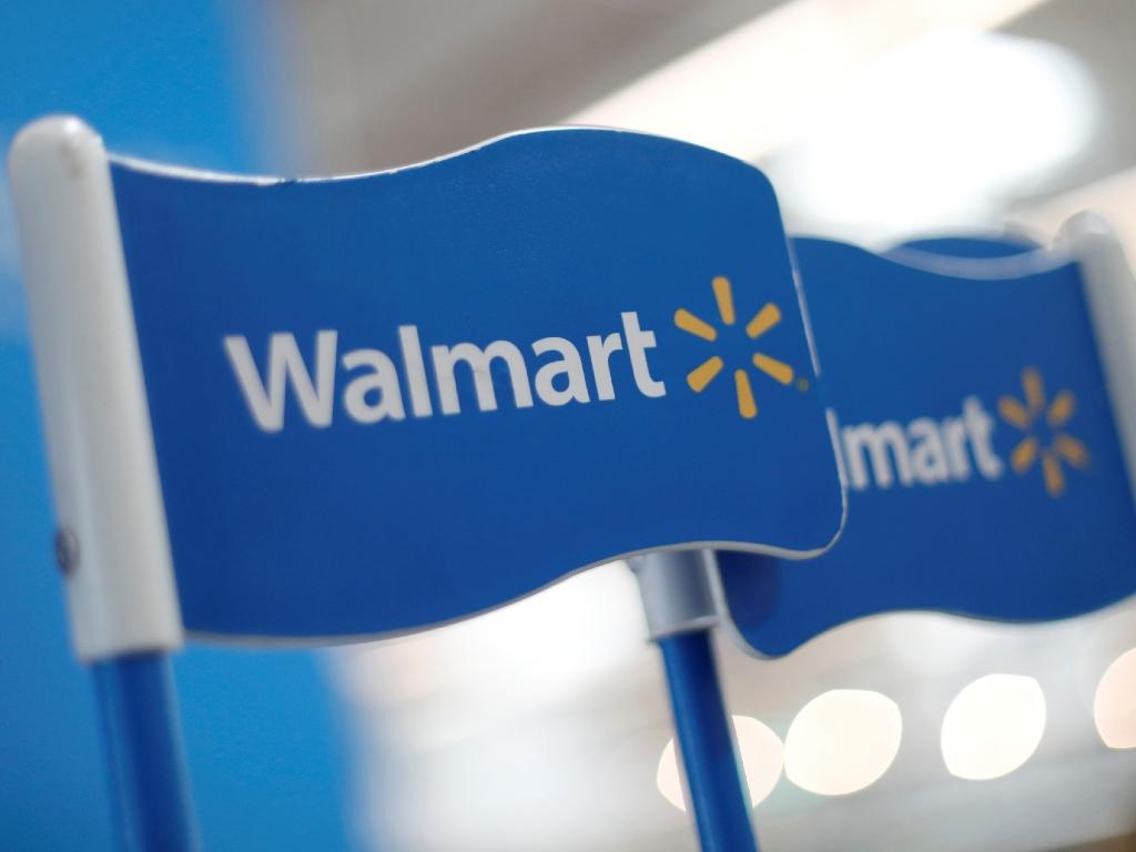 La Cofece investiga a Walmart por presuntas prácticas monópolicas   Business Insider Mexico