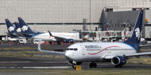 Las aerolíneas perderán 157,000 millones de dólares por repunte de la pandemia, asegura la IATA