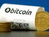 Dinero Bitcoin