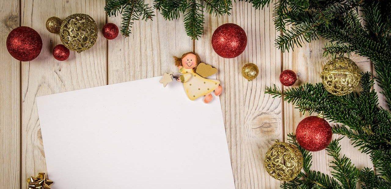 gastar en Navidad   Business Insider Mexico