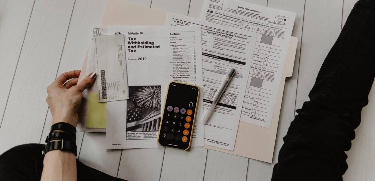 registro de gastos | Business Insider Mexico