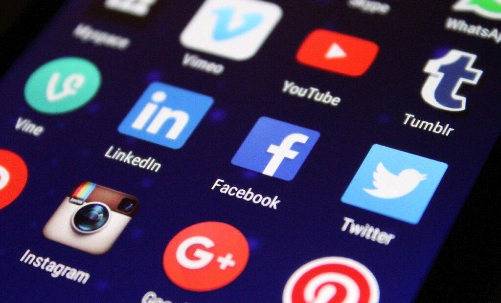 Las interacciones en redes sociales crecen con estos temas | Business Insider Mexico