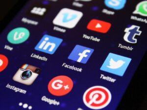 ¿Buscas elevar la reputación de tu empresa? Mira cómo grandes marcas explotan el contenido de impacto social