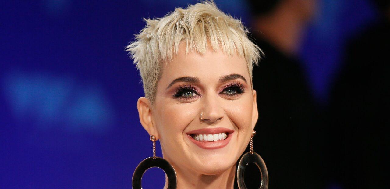 Grammy | Business Insider Mexico