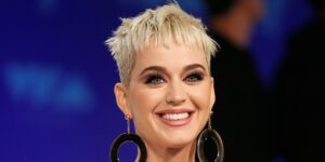 20 artistas que nunca han ganado un Premio Grammy