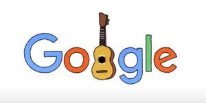 Google dedica su doodle al mariachi de México y te contamos una breve historia de su origen