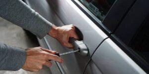 Si tienes un auto de Nissan, ¡cuidado! es de los más robados —y el seguro puede ser más caro