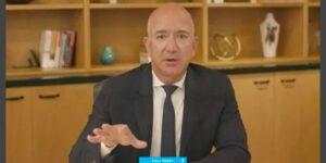 Amazon usa espías de Pinkerton para rastrear a los trabajadores de sus almacenes y evitar la sindicalización, según supuestos documentos internos de la compañía