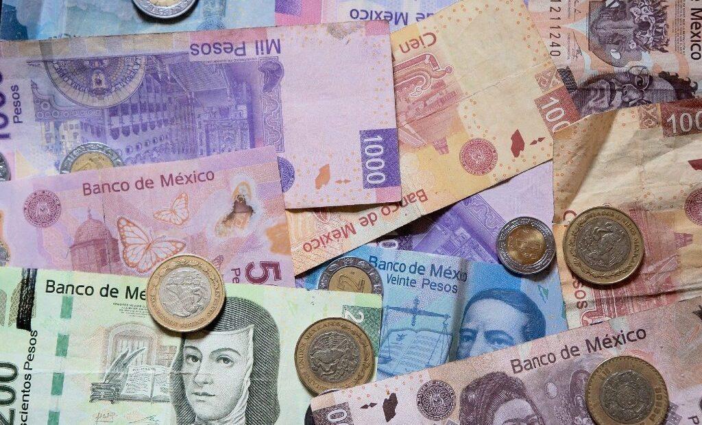 Calcula tu aguinaldo aunque lleves poco tiempo trabajando | Business Insider Mexico