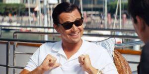13 cosas a las que tienes que renunciar si quieres ser millonario