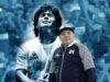Diego Maradona | Business Insider Mexico