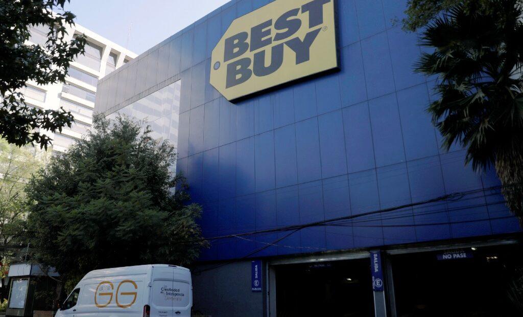 La Profeco vigila que Best Buy cumpla sus compromisos con clientes | Business Insider Mexico
