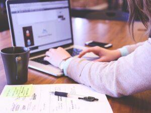 ¿Tienes un trabajo decente? La Organización Internacional del Trabajo considera 10 características