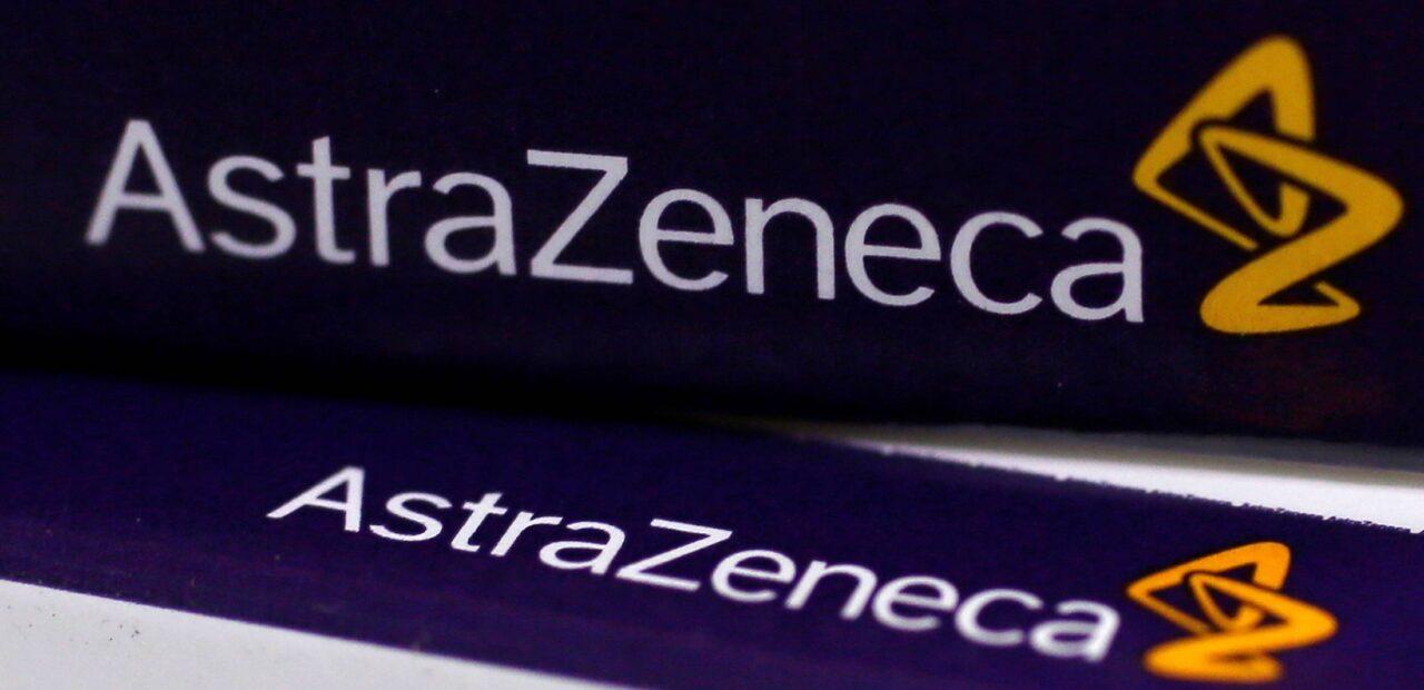 vacuna Oxford y AstraZeneca | Business Insider Mexico
