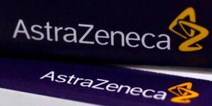 Surgen dudas sobre los datos de la vacuna contra el coronavirus de Oxford y AstraZeneca