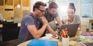 Encontrar trabajo a pesar de la crisis: ¡sí, es posible! Aquí hay 6 consejos