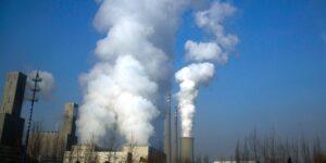 Ponerle un precio a las emisiones de carbono puede ser la mejor arma contra el cambio climático