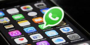 5 funciones de WhatsApp Business ideales para el crecimiento de los e-commerce
