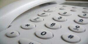 ¿Eres cliente residencial de Maxcom? Búscate un nuevo proveedor, su servicio concluye el 31 de diciembre