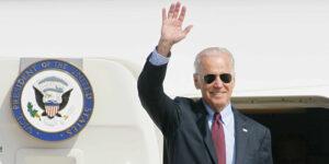 El presidente electo Joe Biden podría realizar inspecciones para certificar que México cumpla con el TMEC