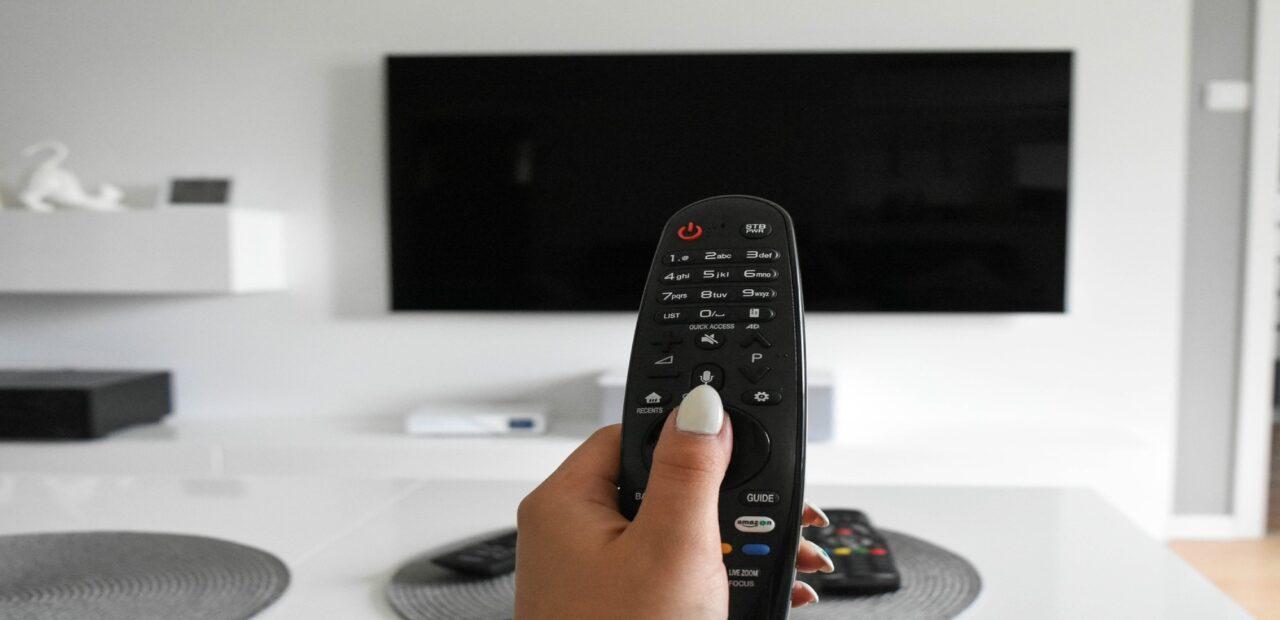 Televisa tiene poder sustancial de mercado en TV de paga | Business Insider Mexico