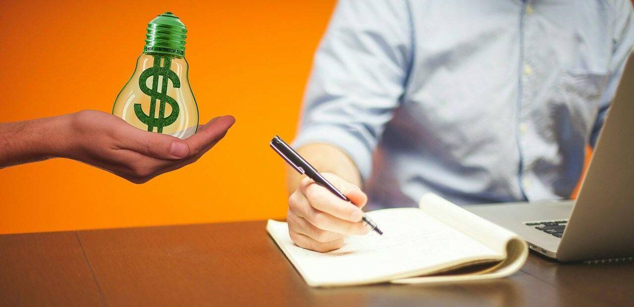 preguntas sobre el salario | Business Insider Mexico